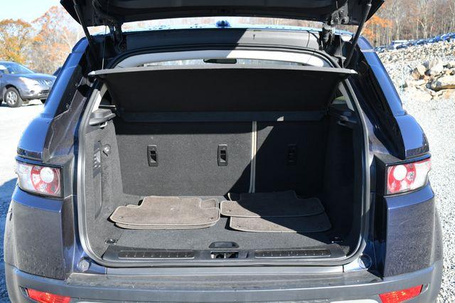 2015 Land Rover Range Rover Evoque Pure Naugatuck, Connecticut 11