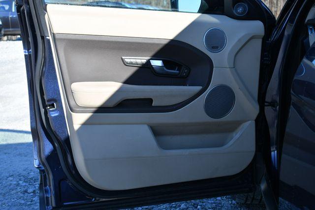 2015 Land Rover Range Rover Evoque Pure Naugatuck, Connecticut 18