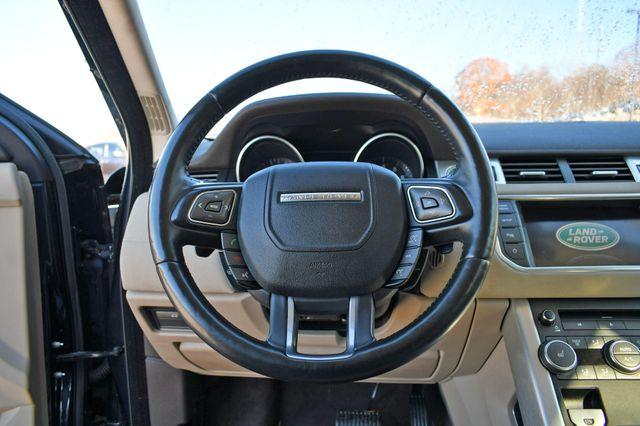 2015 Land Rover Range Rover Evoque Pure Naugatuck, Connecticut 19