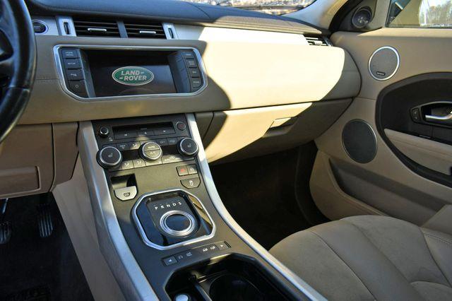 2015 Land Rover Range Rover Evoque Pure Naugatuck, Connecticut 20