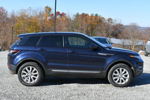 2015 Land Rover Range Rover Evoque Pure Naugatuck, Connecticut 5