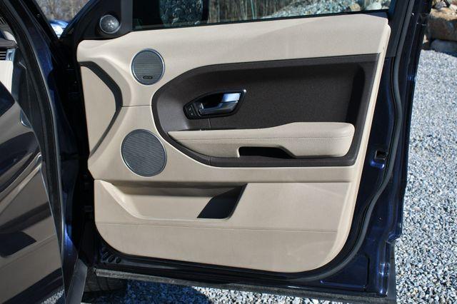 2015 Land Rover Range Rover Evoque Pure Naugatuck, Connecticut 9