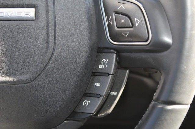 2015 Land Rover Range Rover Evoque Pure St. Louis, Missouri 13
