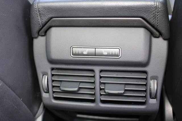 2015 Land Rover Range Rover Evoque Pure Plus St. Louis, Missouri 15