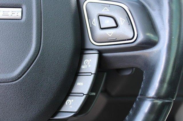 2015 Land Rover Range Rover Evoque Pure Plus St. Louis, Missouri 18