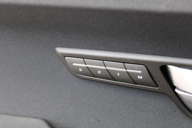 2015 Land Rover Range Rover Evoque Pure Plus St. Louis, Missouri 21