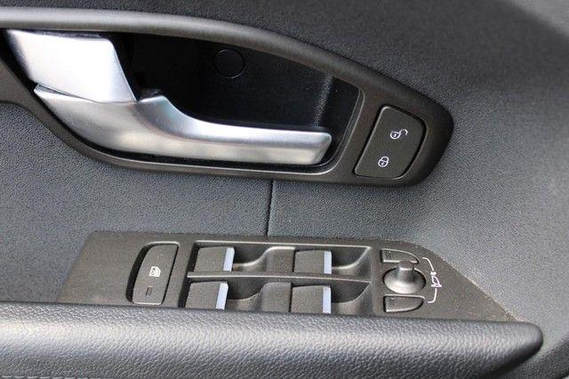 2015 Land Rover Range Rover Evoque Pure Plus St. Louis, Missouri 22