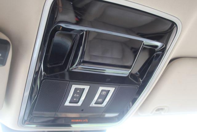 2015 Land Rover Range Rover HSE Houston, Texas 38