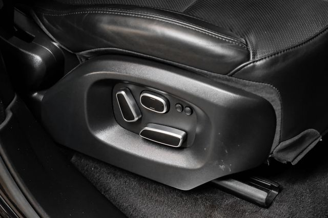 2015 Land Rover Range Rover Sport HSE in Addison, TX 75001