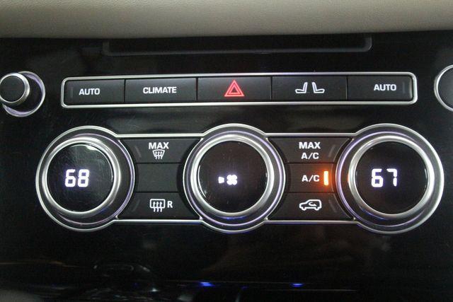 2015 Land Rover Range Rover Sport Autobiography Houston, Texas 18