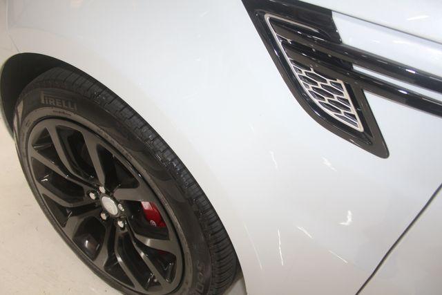 2015 Land Rover Range Rover Sport Autobiography Houston, Texas 4