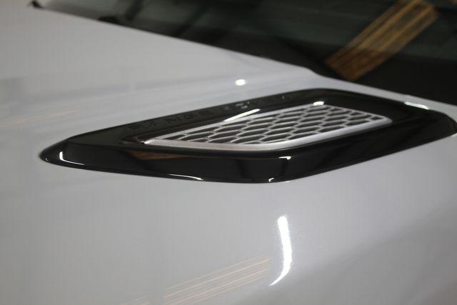 2015 Land Rover Range Rover Sport Autobiography Houston, Texas 7