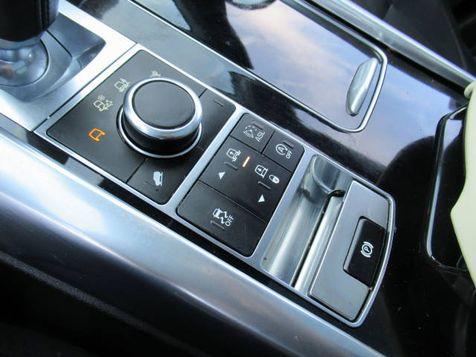 2015 Land Rover Range Rover Sport HSE | Houston, TX | American Auto Centers in Houston, TX