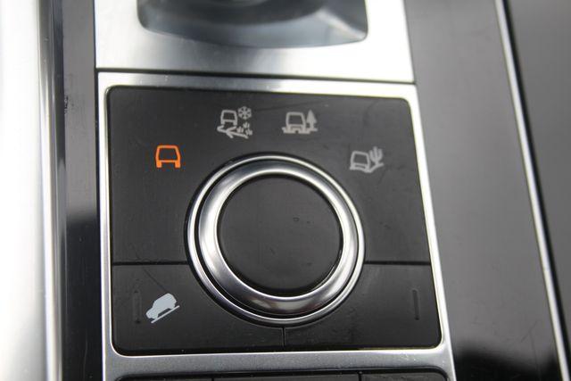2015 Land Rover Range Rover Sport HSE Houston, Texas 39