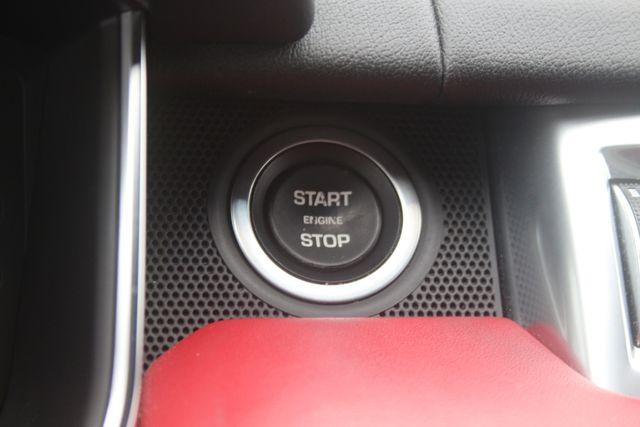 2015 Land Rover Range Rover Sport HSE Houston, Texas 43