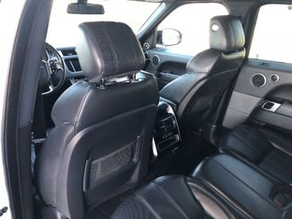 2015 Land Rover Range Rover Sport Supercharged LINDON, UT 12