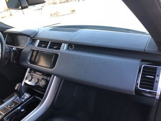 2015 Land Rover Range Rover Sport Supercharged LINDON, UT 21