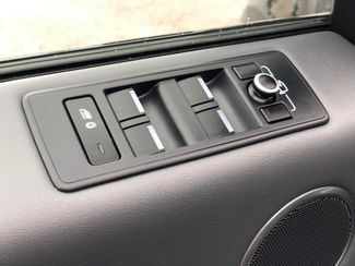 2015 Land Rover Range Rover Sport Supercharged LINDON, UT 18