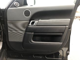 2015 Land Rover Range Rover Sport Supercharged LINDON, UT 27