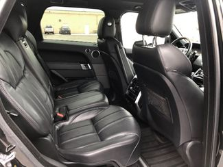 2015 Land Rover Range Rover Sport Supercharged LINDON, UT 28