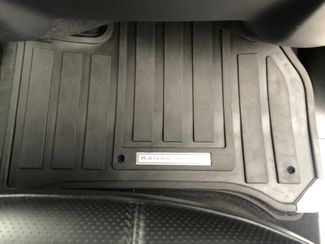 2015 Land Rover Range Rover Sport Supercharged LINDON, UT 30