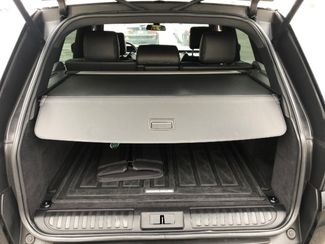 2015 Land Rover Range Rover Sport Supercharged LINDON, UT 32