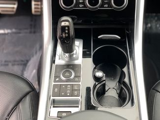 2015 Land Rover Range Rover Sport Supercharged LINDON, UT 37