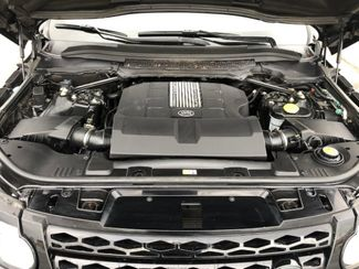 2015 Land Rover Range Rover Sport Supercharged LINDON, UT 40