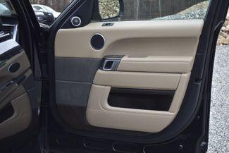 2015 Land Rover Range Rover Sport SE Naugatuck, Connecticut 10