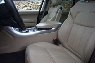 2015 Land Rover Range Rover Sport SE Naugatuck, Connecticut 20