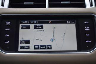 2015 Land Rover Range Rover Sport SE Naugatuck, Connecticut 23