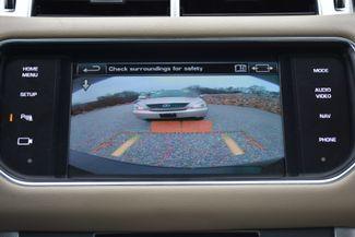 2015 Land Rover Range Rover Sport SE Naugatuck, Connecticut 24