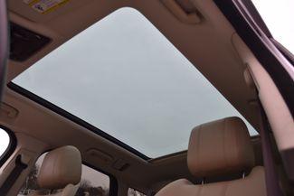 2015 Land Rover Range Rover Sport SE Naugatuck, Connecticut 25