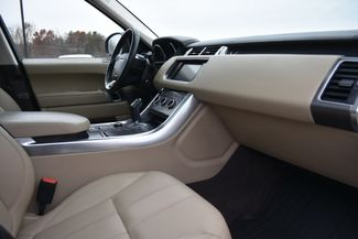 2015 Land Rover Range Rover Sport SE Naugatuck, Connecticut 8