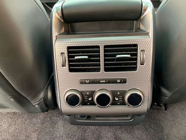 2015 Land Rover Range Rover Sport SVR Tampa, Florida 18