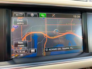 2015 Land Rover Range Rover HSE 4 ZONE CLIMATE CONTROL PANO 20s CARFAX   Florida  Bayshore Automotive   in , Florida