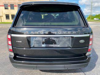 2015 Land Rover Range Rover HSE PANO 22 AUTOBIOGRAPHY  Plant City Florida  Bayshore Automotive   in Plant City, Florida