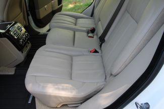 2015 Land Rover Range Rover V8 Supercharged LWB   price - Used Cars Memphis - Hallum Motors citystatezip  in Marion, Arkansas