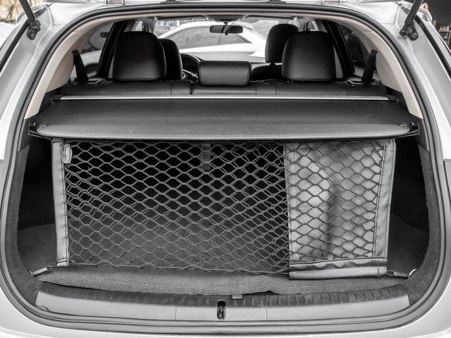 2015 Lexus CT 200h Hybrid Burbank, CA 15