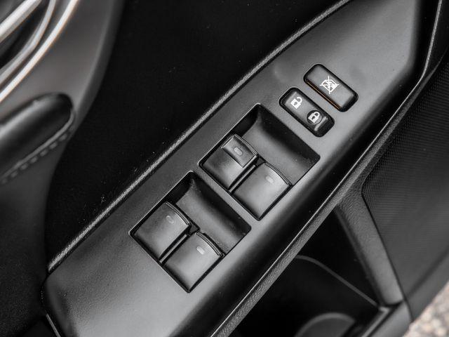 2015 Lexus CT 200h Hybrid Burbank, CA 19