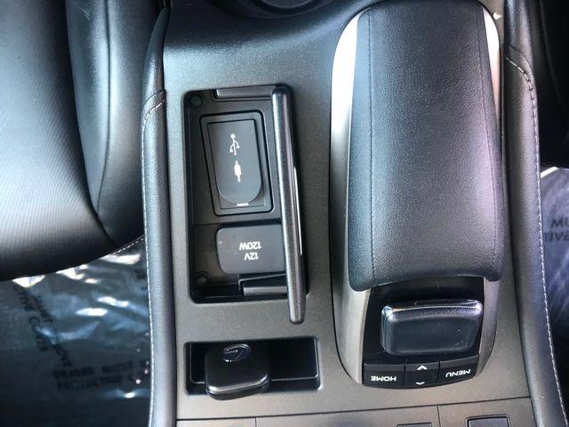 2015 Lexus CT 200h Hybrid Farmington, MN 11