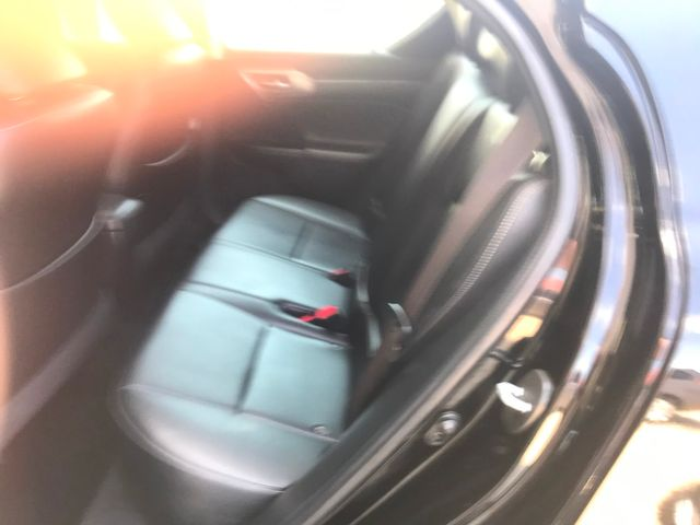2015 Lexus CT 200h Hybrid Farmington, MN 4
