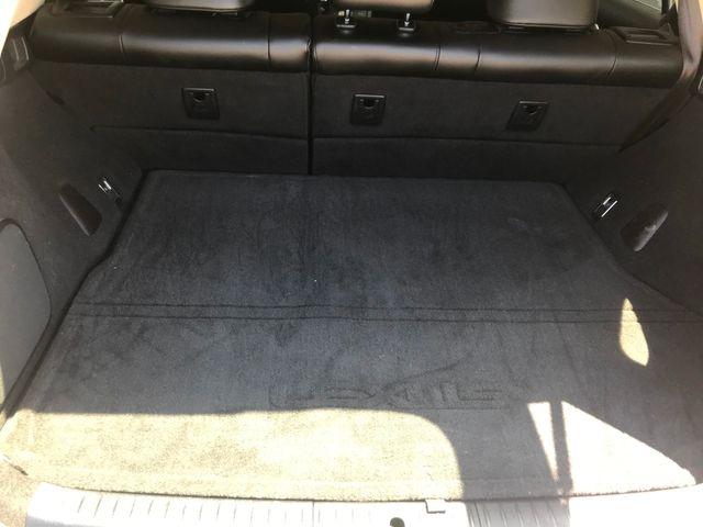 2015 Lexus CT 200h Hybrid Farmington, MN 5