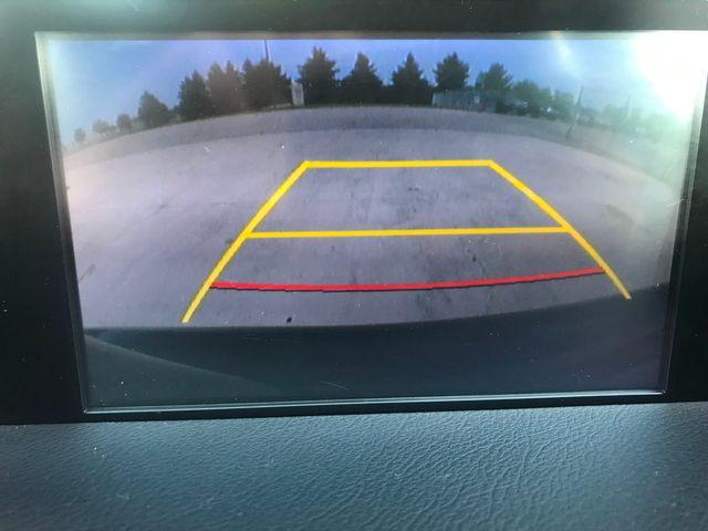 2015 Lexus CT 200h Hybrid Farmington, MN 9