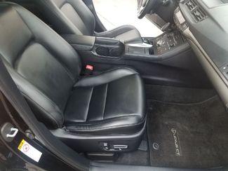 2015 Lexus CT 200h Hybrid LINDON, UT 15