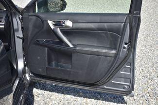 2015 Lexus CT 200h Hybrid Naugatuck, Connecticut 10