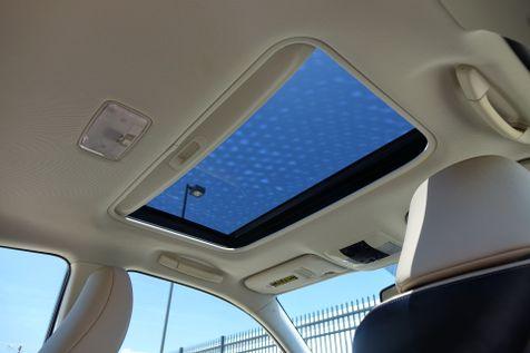 2015 Lexus CT 200h Hybrid* Nav* BU Cam*Sunroof* 40MPG* EZ Finance**   Plano, TX   Carrick's Autos in Plano, TX