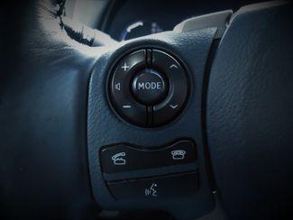 2015 Lexus CT 200h Hybrid SEFFNER, Florida 23