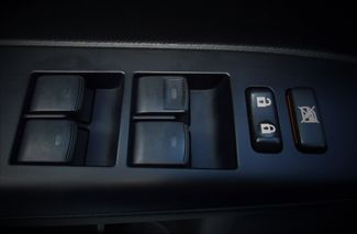 2015 Lexus CT 200h Hybrid SEFFNER, Florida 24