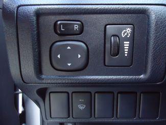 2015 Lexus CT 200h Hybrid SEFFNER, Florida 25